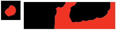 Logo-Comitius
